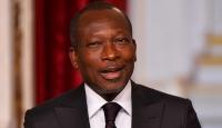 Benin Cumhurbaşkanı Talon Türkiyeye geliyor