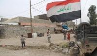 Musulun kuzeyindeki 4 köy daha DEAŞtan kurtarıldı