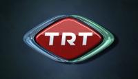 """""""Sağlık Haftası"""" projesi TRTde belgesel oldu"""