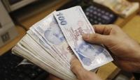 Asya Katılım Bankası ödemeleri yarından itibaren başlıyor