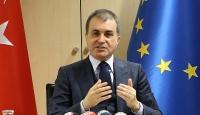 Türkiye karşıtı kampanya yürütenlerin tümü hezimete uğradı
