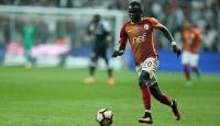 Galatasarayın parlayan yıldızı Bruma