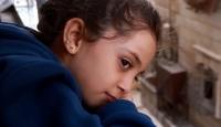 Halepin küçük sesi Bana ve annesinden haber alınamıyor