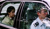 Belçikada savcı, Fehriye Erdal için 30 yıl hapis istedi