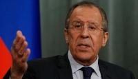 Rusyadan Halepte ateşkesle ilgili açıklama
