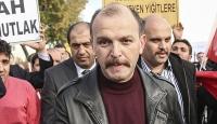 Eski Batman Emniyet Müdürü gözaltına alındı