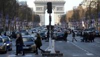 Fransızlar yalnızlığı seçiyor