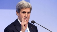 ABD Dışişleri bakanı John Kerry: İsrail tehlikeli bir yere doğru gidiyor