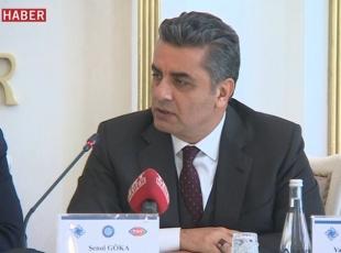 TRT'den belgesel protokolü