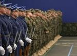 Bosna Hersek ve Arnavutluktan Afganistana 75 asker