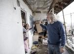 Ömrünü yoksullara yardıma adadı