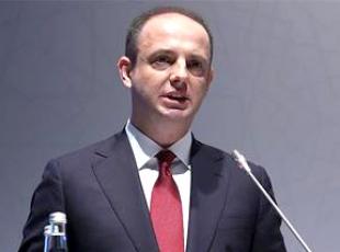 """""""TLye çağrıyı Merkez Bankası olarak destekliyoruz"""""""