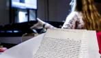 Türkiye'nin dijital hafızası 30 milyon kayda ulaştı