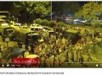 FETÖnün İstanbuldaki ikinci darbe iddianamesi tamamlandı