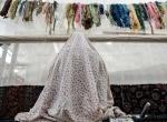 İranın Dünyaca ünlü Kaşan Halısı