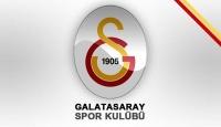Galatasaraydan Beşiktaşa jest