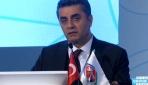 TRT 'Çocuk Algısına Dokunuyor'