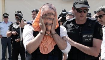 Türkiye, Yunanistana kaçan darbecileri bir kez daha istedi