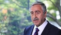 Ocak ayı Kıbrısın geleceği için hayatidir