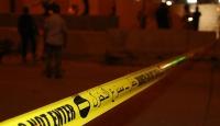 Kerkükte radyo müdürüne suikast