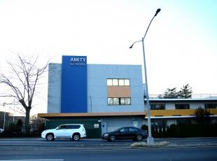 FETÖnün New Yorktaki okul binası satışa çıkarıldı
