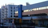 FETÖ New Yorktaki okul binasını satışa çıkardı