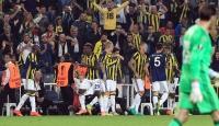 Feyenoord - Fenerbahçe maçı saat kaçta hangi kanalda?
