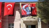 Kaymakam Safitürk soruşturmasında 29 zanlı adliyede