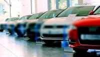 Otomobilde hangi özellikler tercih sebebi oldu?