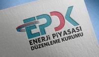 EPDKdan ihalelere TL cinsinden çıkma kararı
