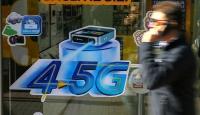 4,5G ihalesini kazanan operatörlerden TL kararı