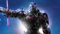 Transformers 5 Türkçe dublajlı fragmanı