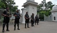 Hareket-ül Cihad lideri Hannana idam cezası