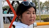 Güney Koredeki skandalın kilit ismi ifadeye çağrıldı
