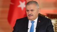 Türkiye-Rusya ilişkilerinde yeni bir dönem başladı