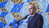 DEAŞ ve FETÖ gibi örgütler İslam dünyasında dağılmanın altyapısını oluşturuyor