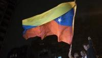 Venezuela Türkiyeden işlenmiş gıda ürünleri bekliyor