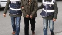 Zonguldakta FETÖ/PDY soruşturması: 2 tutuklama