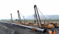 EPDKnın TL desteği gazda yatırıma dönüşecek