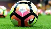 Süper Ligde 14. hafta heyecanı başlıyor