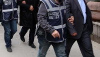 FETÖnün emniyet yapılanmasına soruşturma: 23 gözaltı