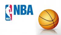 NBAde zirvedekiler kayıpsız
