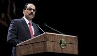El Babda Türk askerine Suriye rejimi saldırdı