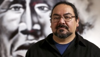 ABD yerlileri boru hattı projesinin iptalini istiyor