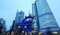 ECB faiz oranlarını sabit tutma kararı aldı