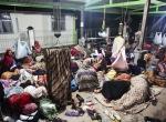 Endonezyadaki deprem