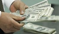 Dolarını bozdurana daireleri yüzde 10 indirimle satıyor