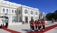 Cibutide askeri üs yarışı