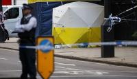 İngiltere ve Gallerde 300den fazla polise cinsel istismar suçlaması