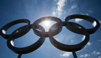 2024 Olimpiyatlarına 3 kentin adaylığı sürüyor